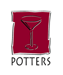 Potters Cockatil Bar Hildesheim
